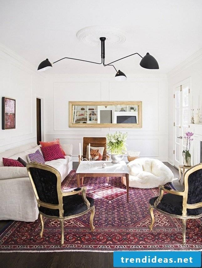 beautiful living room ideas living room set up