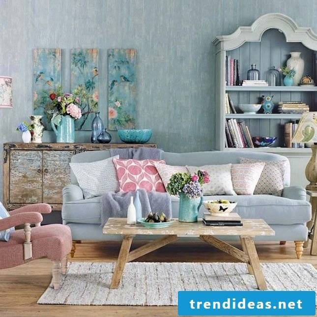furnishing ideas living room fashion furniture carpet wall table made of wood