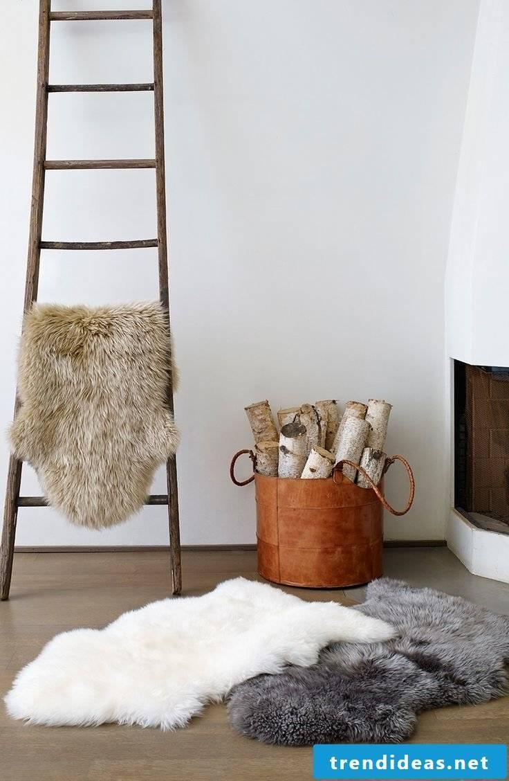 living room design ideas carpet