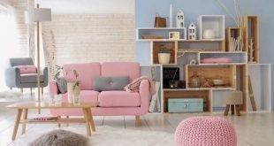 Small living room set up - 70 fresh ideas!