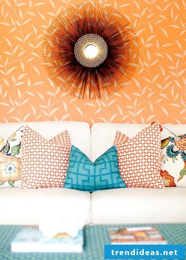 living room decorating ideas decor pillow