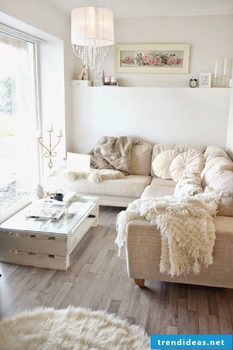 living room decorating ideas bright colors corner sofa beige