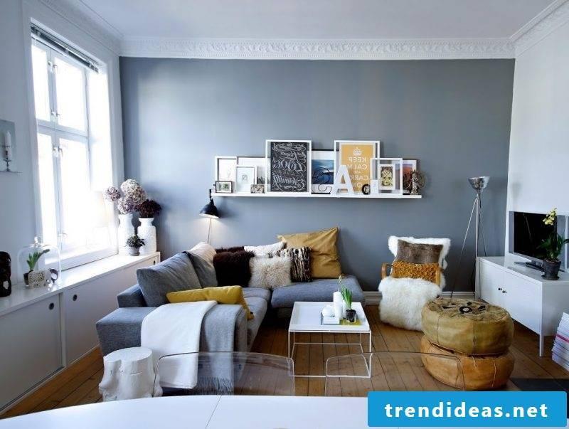 furnishing ideas living room design furniture sofa stool decor pillow