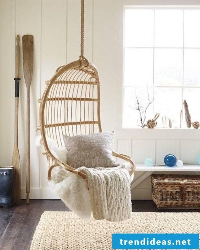 living room set up fllexible furniture