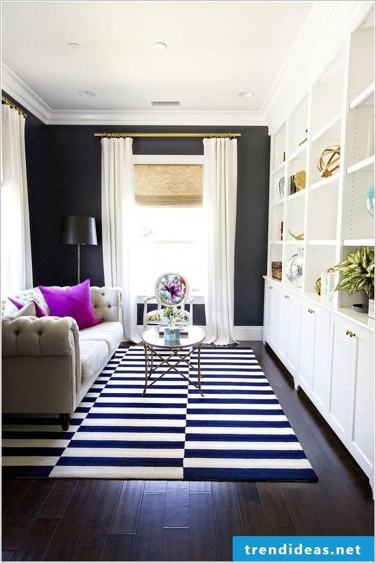 living room getsalten interior design carpet sofa white