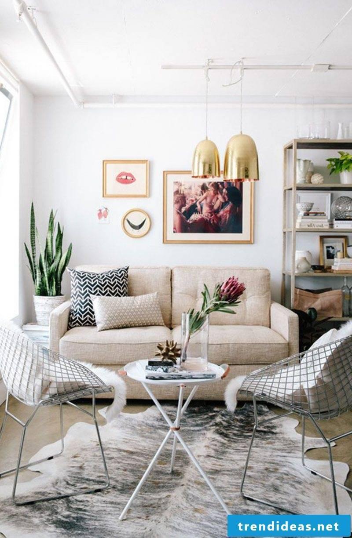 living room design ideas living room