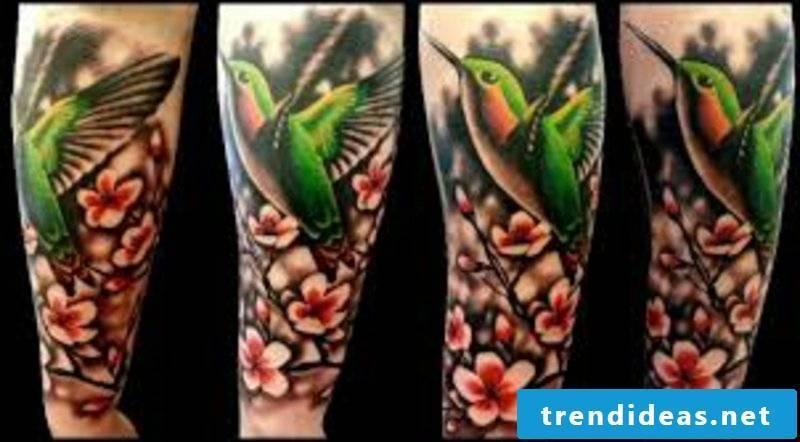 tattoo hummingbird-imageshg