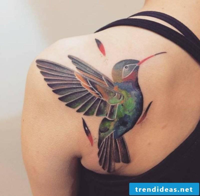tattoo Hummingbird 42-resized