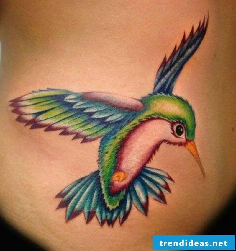 tattoo hummingbird-bf337e48f3807a680f84c147dc3561dc-resized