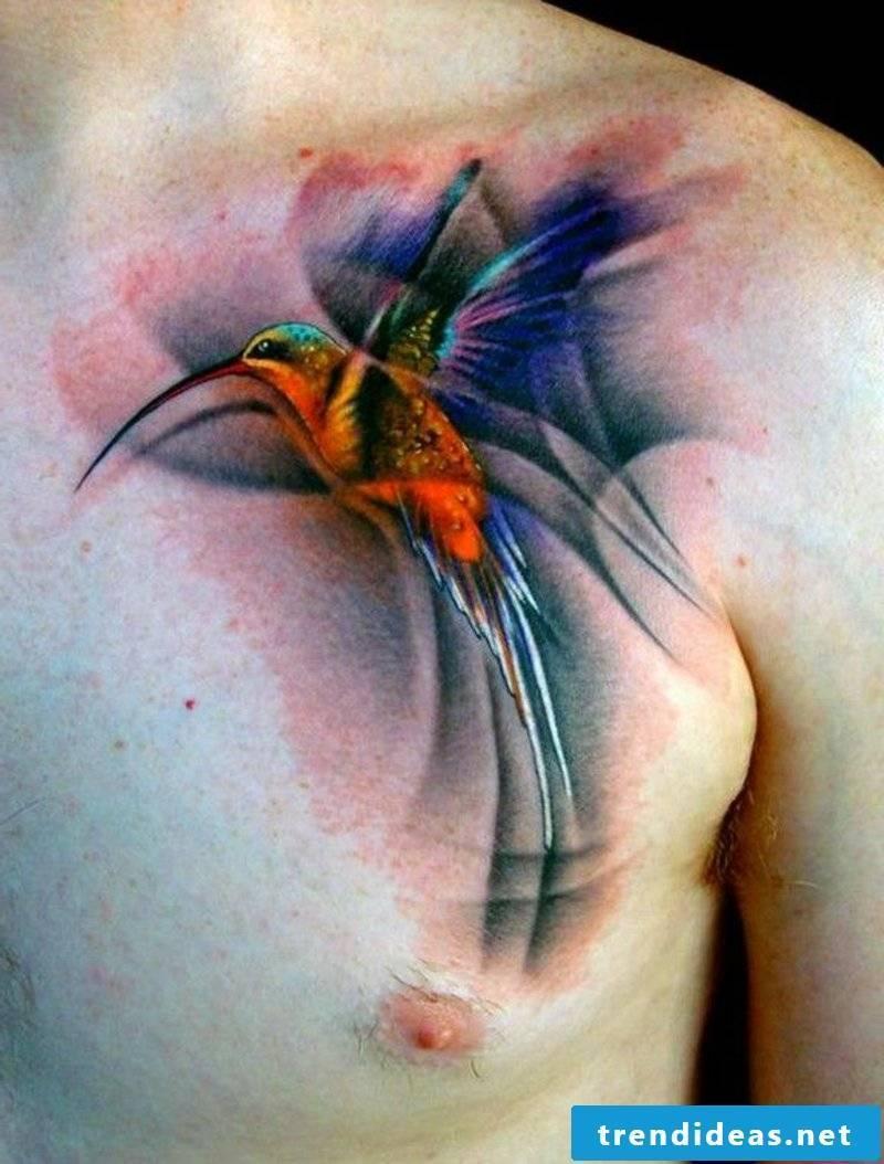 tattoo hummingbird-colorful-humming-brid-resized