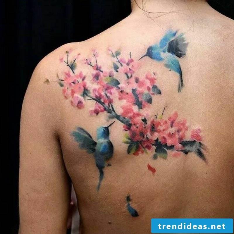 tattoo hummingbird-4030882eb1e9ba94b0b327919841d91f