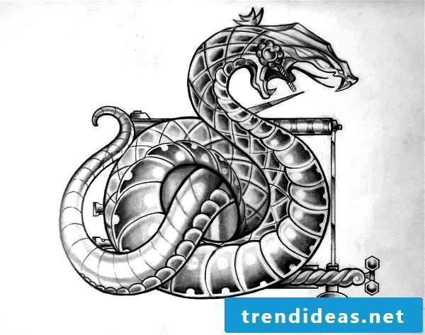 tattoo templates animal motifs tattoos men tattoos women