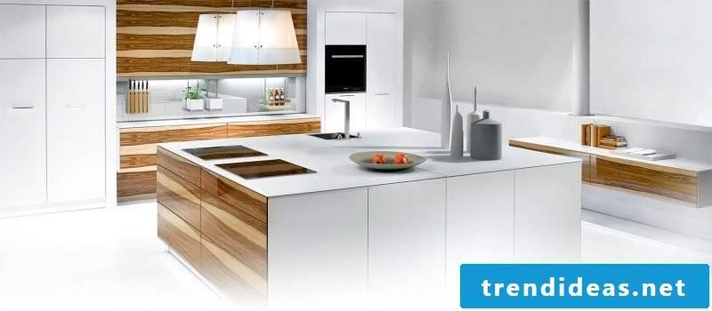 Kitchen brands ideas