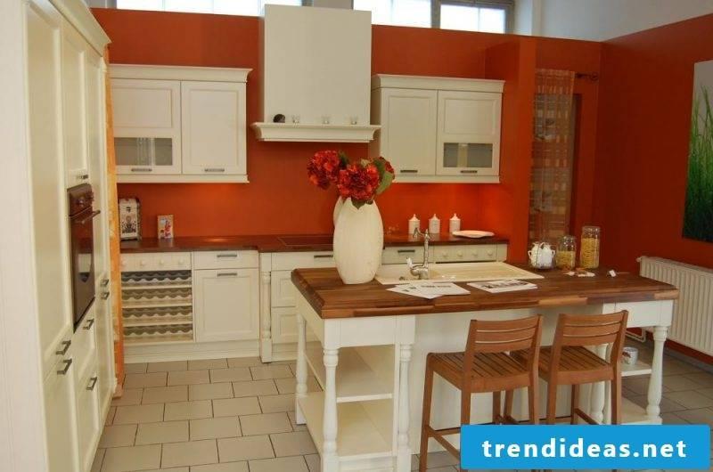 Kitchen brands Schmidt kitchens