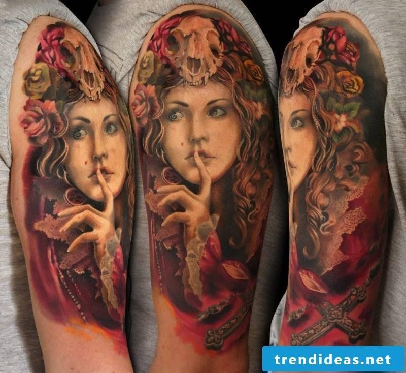 cool tattoo ideas tattoos men tattoo ideas for women and men