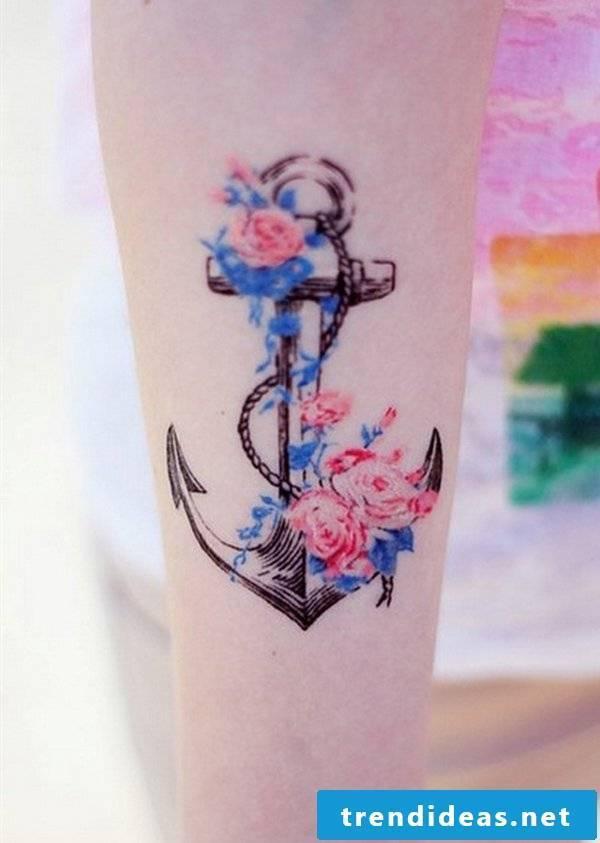 tattoo ideas hand rose tattoos men tattoo motifs women