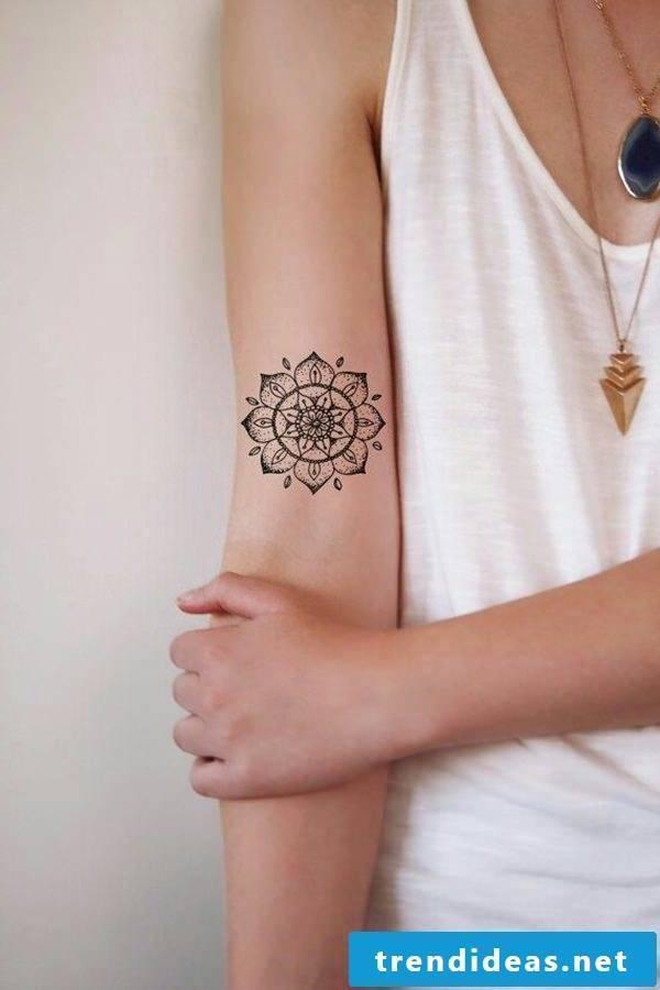 tattoo ideas women small tattoos women decor elements
