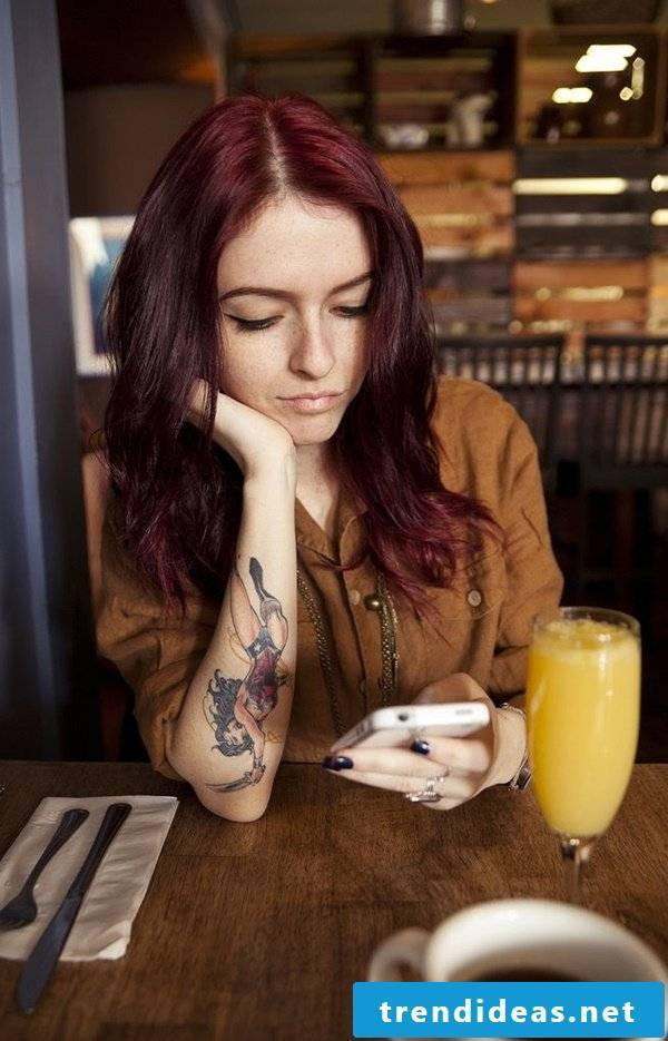 tattoo ideas women arm tattoo tattoos for women