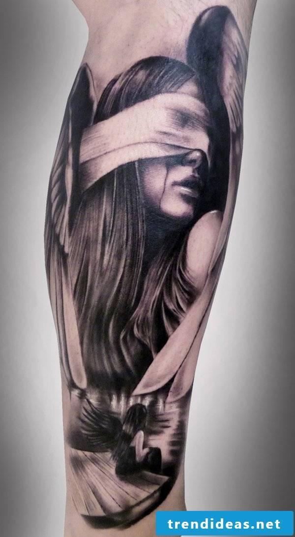 portrait tattoo ideas girl motifs arm tattoos women tattoos men