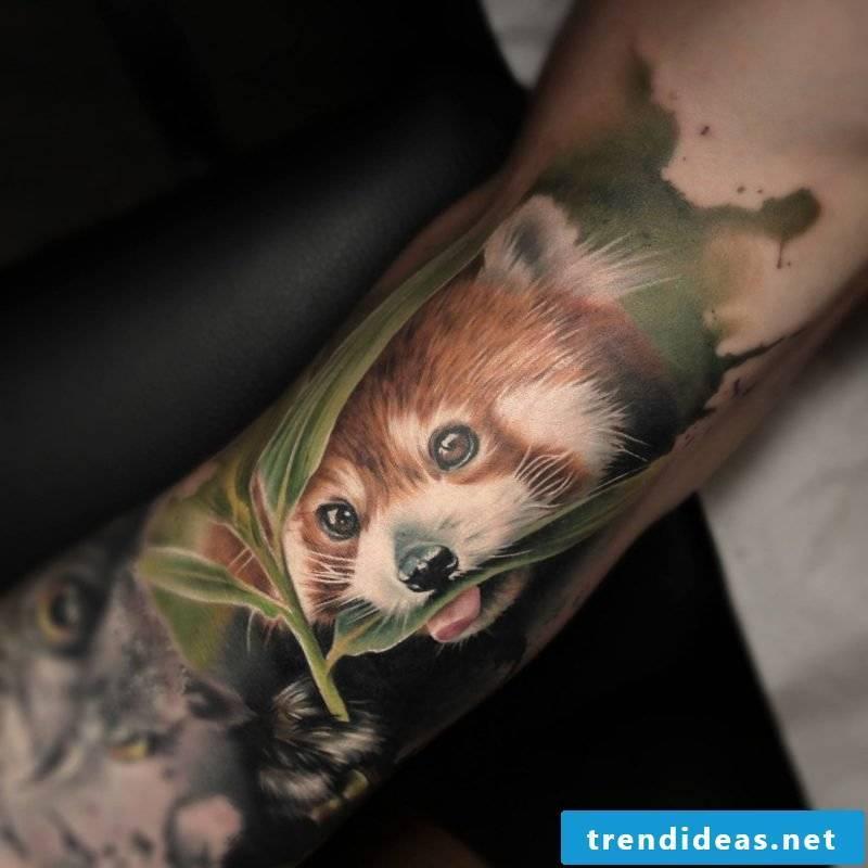 animal tattoo motifs tattoos men tattoo ideas women and men