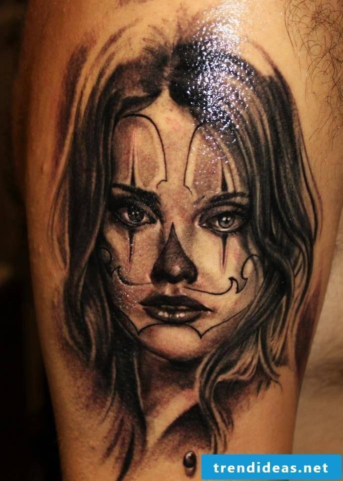 cool tattoo ideas girl motives arm tattoos men tattoo ideas