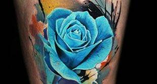The best tattoos for women: 6 spectacular ideas