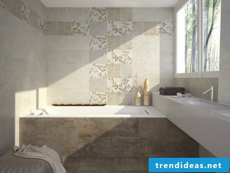 Taupe wall paint for your room