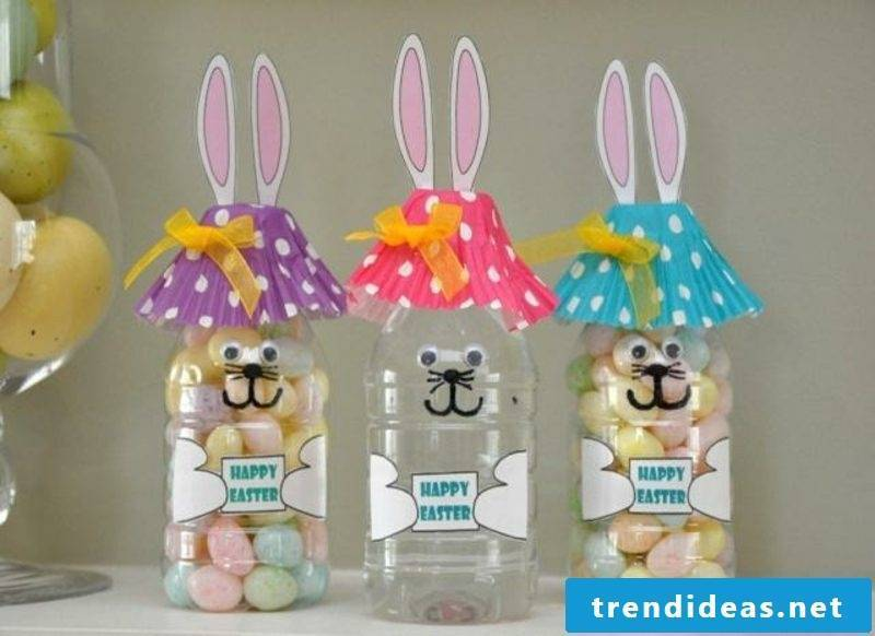 Easter decoration the best ideas