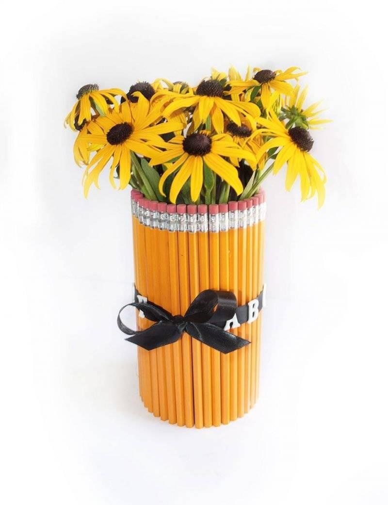 Make gifts for school enrollment