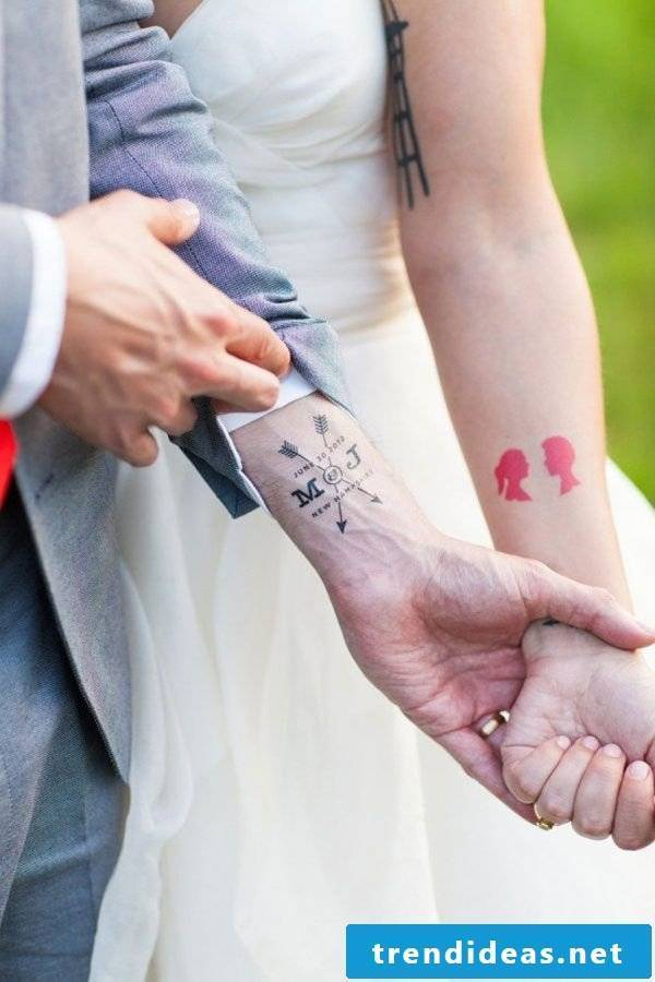 women tattoo tattoos motifs love tattoo ideas women men tattoo writings