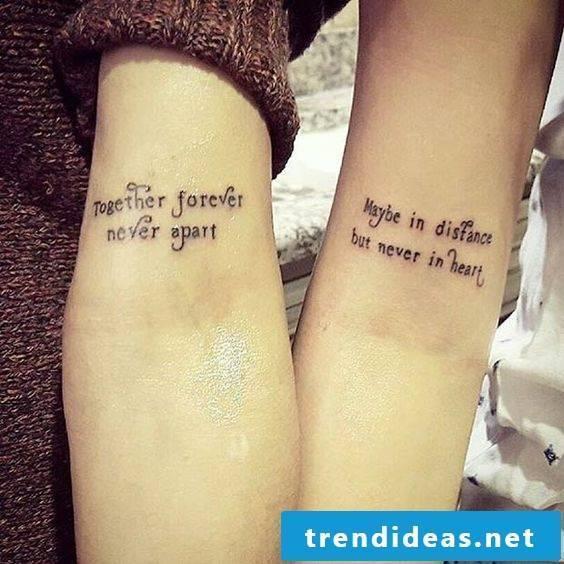 body tattoo motifs tattoo handwriting fonts men