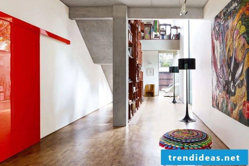 Furniture designer Campana
