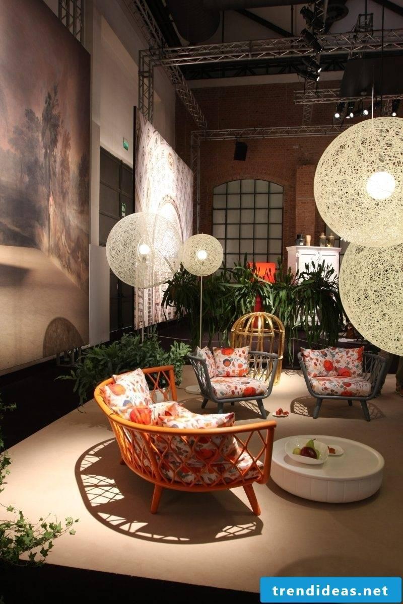 Furniture designer Aalto Design