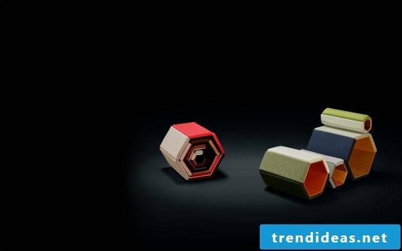 Furniture Designer Werner Aisslinger Ideas