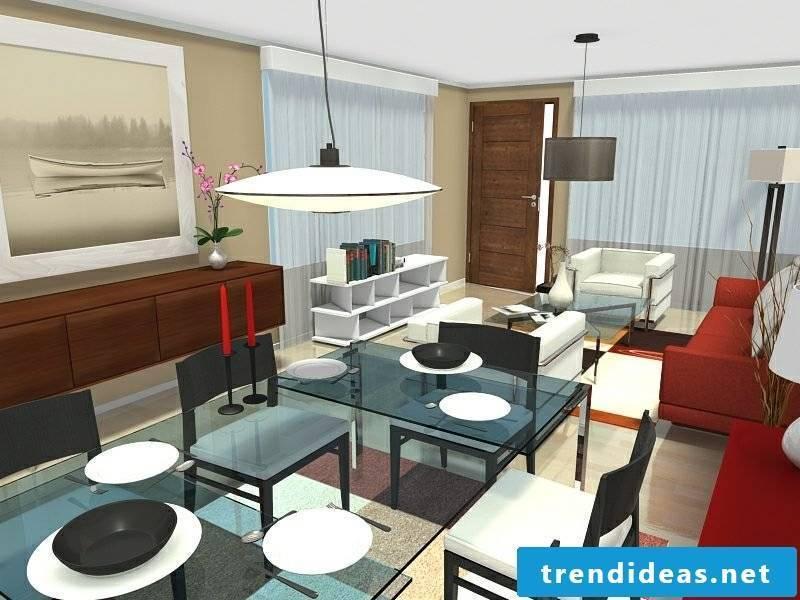 wonderful living room design room designer RoomSketcher