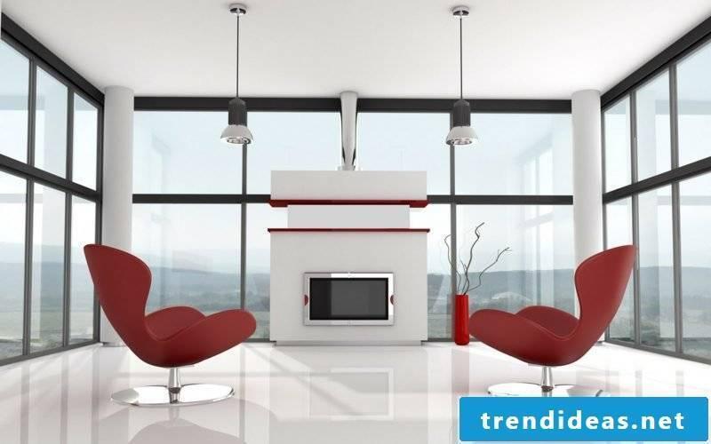 Interior designer IKEA 3D online for free