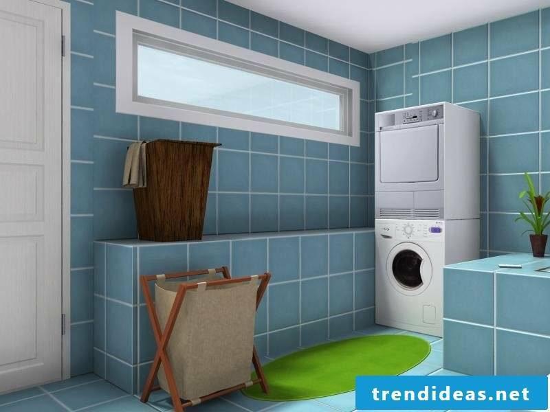 RoomSketcher room designer gorgeous bathroom design