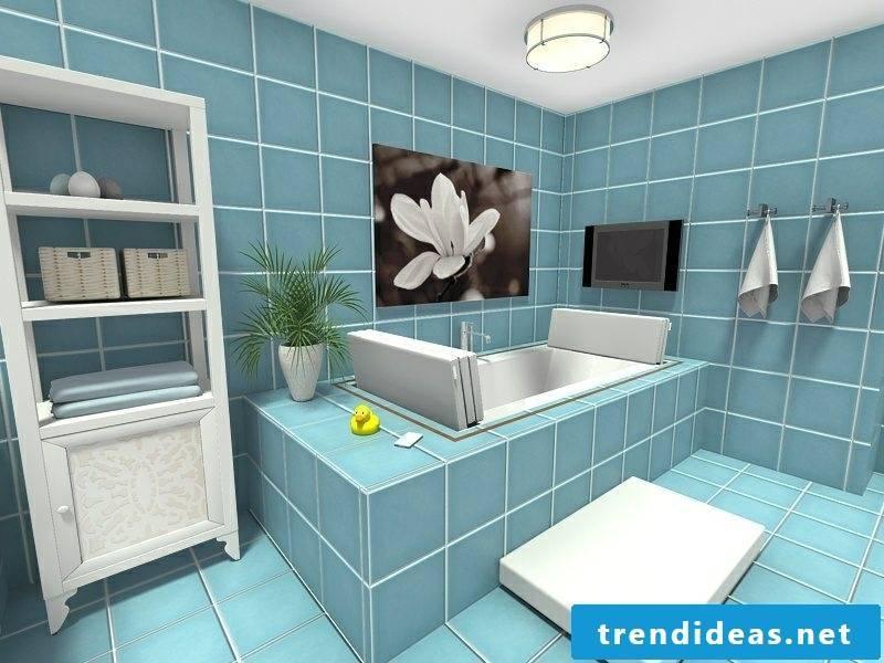 3D room designer RoomSketcher