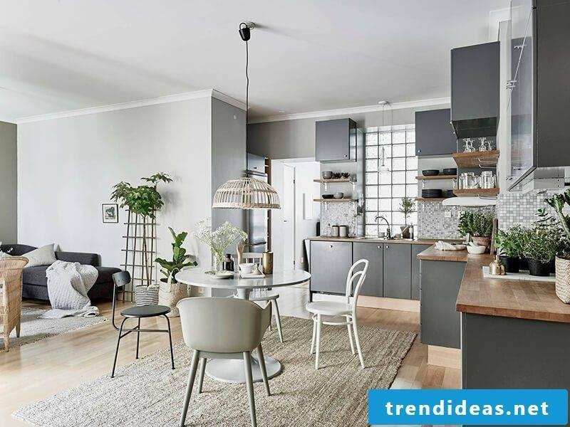 Living room design room designer My Deco