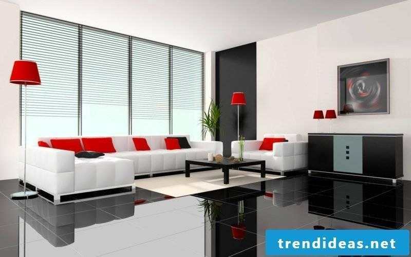 Interior Designer Design My Room Create Residential Projects