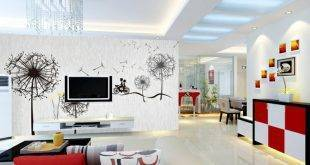 Top 5 most effective free 3D online room designer