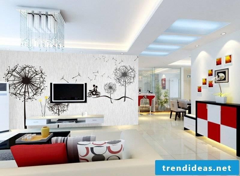 Room Designer Design My Room Living Room