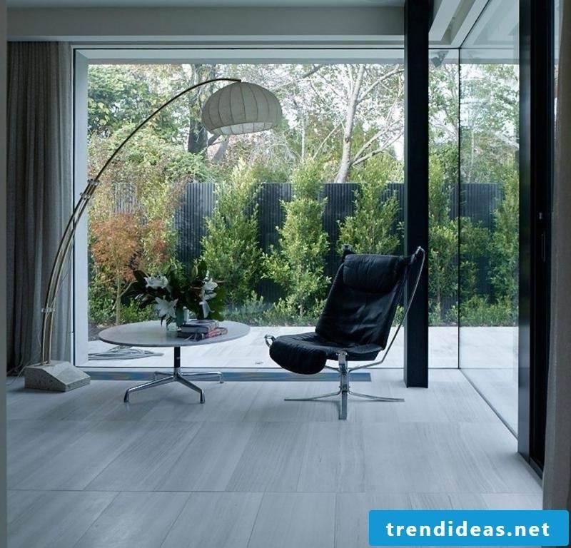Design ideas travertine tiles