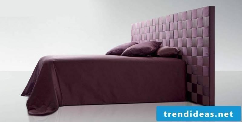 treca-beds-modern