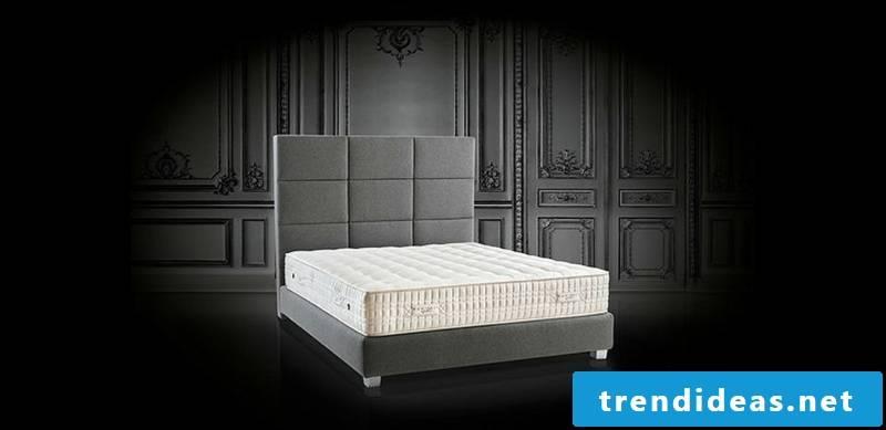 treca-beds-interiors-paris-platinum-baccarat