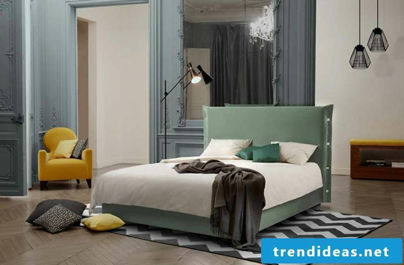treca-beds-interiors-paris-headboard-trench_03