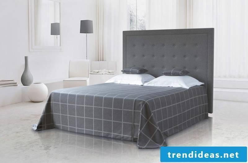 treca-beds-interiors-paris-headboard-tournelle_03