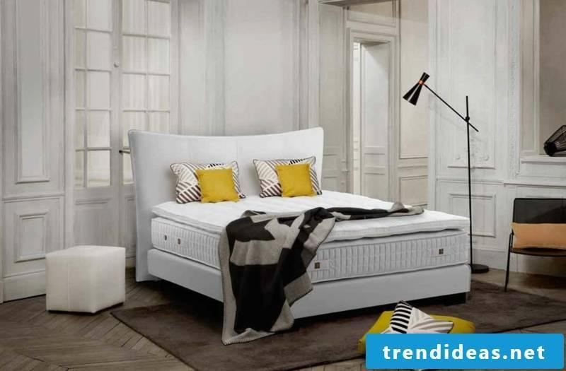 treca-beds-interiors-paris-headboard-stella_03