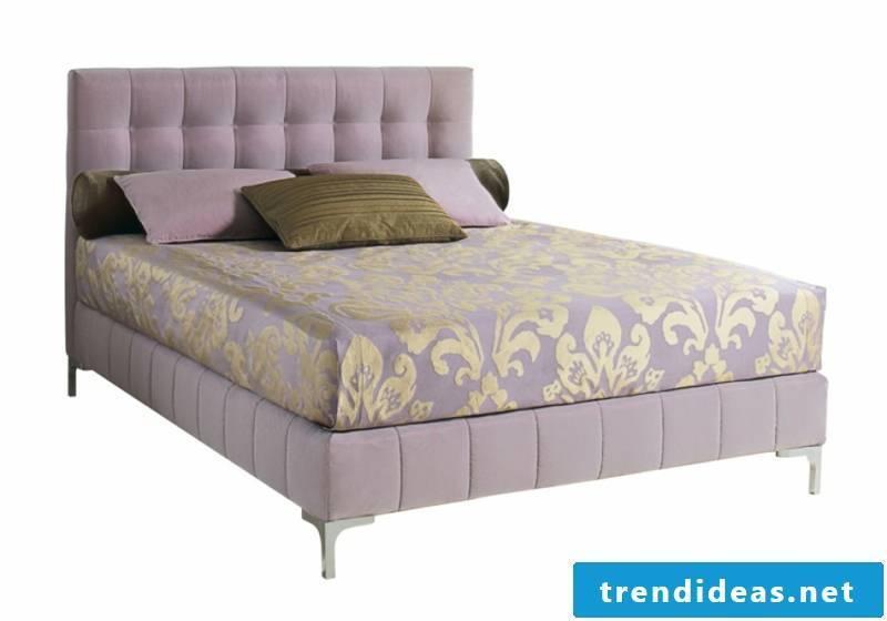 treca-beds-interiors-paris-colette-purple