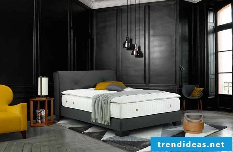 treca-beds-interiors-paris-headboard-bruxelles_03